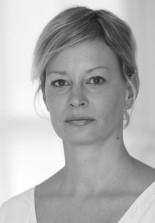 Amely Schweizer