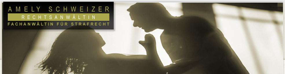 Strafrecht Stuttgart - Header-Sexualstrafrecht