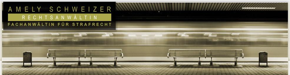 Aktuelles zu Strafrecht in Stuttgart - Header-Strafrecht